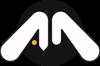 Adrien Martin webdesigner & graphiste Montpellier