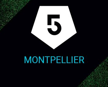 Le Five Montpellier