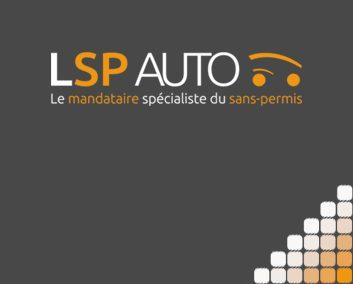 LSP automobiles